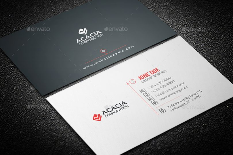 business-card_anchors_01