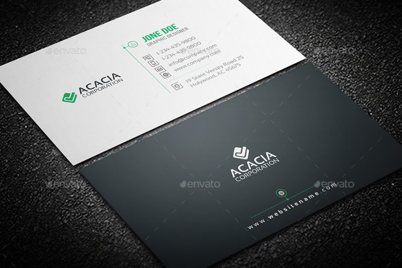 business-card_anchors_02