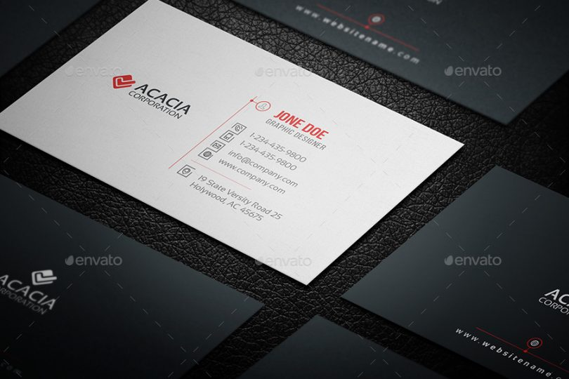 business-card_anchors_03