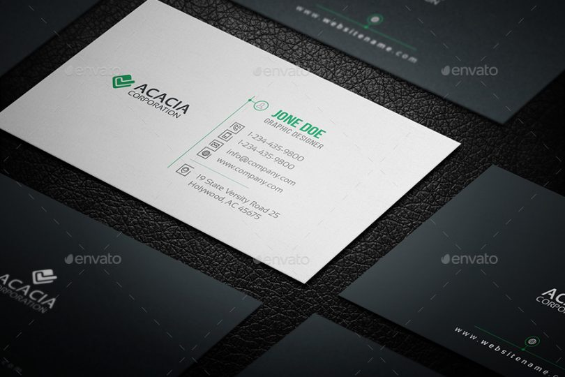 business-card_anchors_04