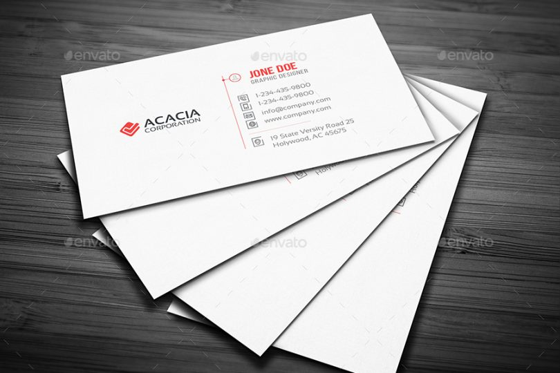business-card_anchors_05