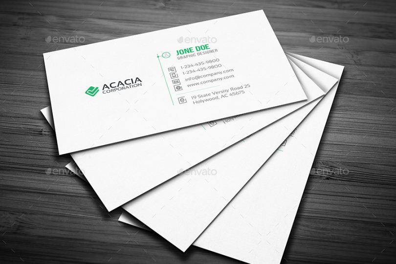 business-card_anchors_06